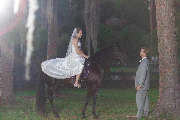 CAITLIN + MICHAEL Wedding