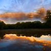 Powel Crosley Morning Natural Light