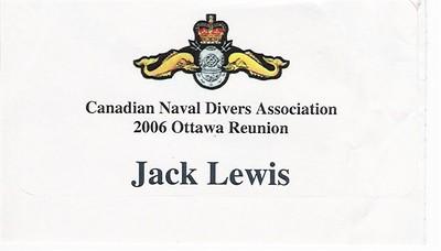 2006 Ottawa Reunion