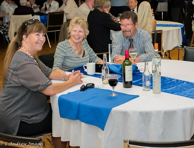 2015 CNDA Reunion Dinner Photos