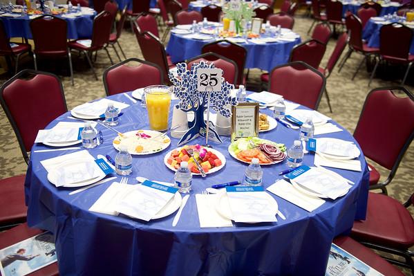 CNJ Annual Breakfast 5.4.16