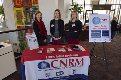 CNRM Retreat 45