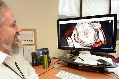 NIH 2018 labs014