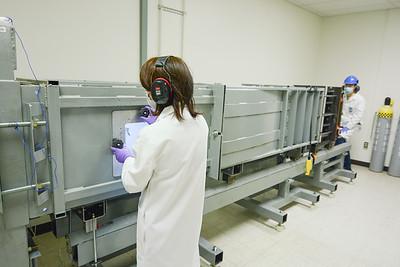 CNRM 2018 labs120