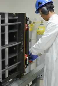 CNRM 2018 labs098