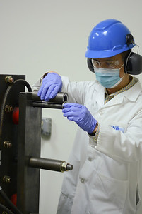 CNRM 2018 labs099