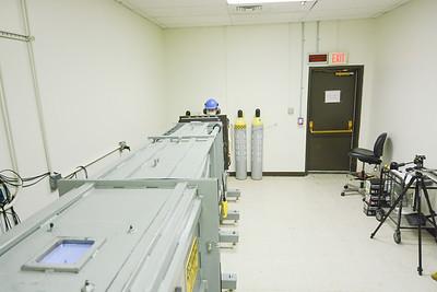 CNRM 2018 labs125