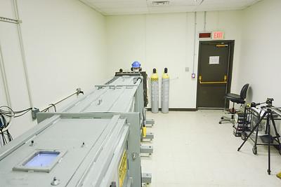 CNRM 2018 labs124