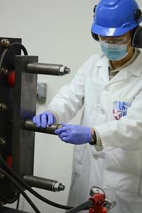 CNRM 2018 labs104