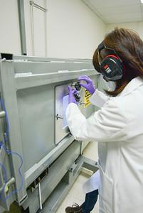 CNRM 2018 labs113