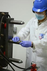 CNRM 2018 labs103
