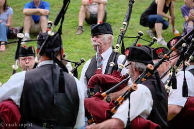 CNY Scottish Games