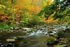 Chittenango Creek