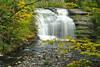 Pixley Falls