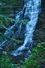 Pratts Falls