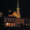 004 Emmanuel Episcopal Church_Cumberland_night