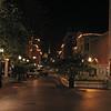 016 Baltimore Street's brick lined pedestrian mall_Cumberland, MD