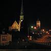005 Emmanuel Episcopal Church_Cumberland_night