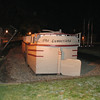 008 The Cumberland_full scale model of Canal barge