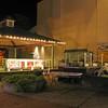001 Cumberland, Md_Baltimore St pedestrian mall