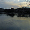 06 Confluence of Shenandoah & Potomac Rivers