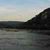 04 Loudoun Heights across Potomac