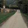 20 Lock 33 of C&O Canal_CSX (B&O) bridge