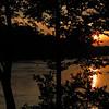 14 Potomac sunset - Hilltop House