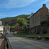 19 High Street in Harpers Ferry, WV