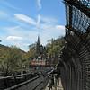 12 The Goodloe Byron Memorial Footbridge