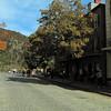 20 Shenandoah Street in Harpers Ferry, WV