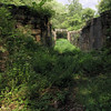 090 C&O Canal Lock 62 (upstream end)