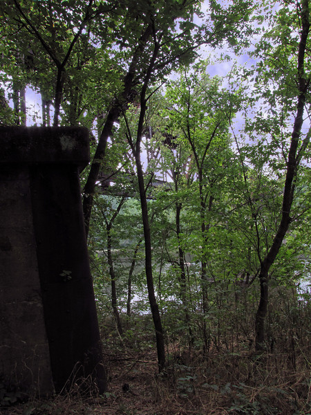 Western MD RR 1st Potomac Crossing_B131.7