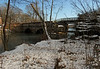 05 4  Upstream side of Seneca Creek Aqueduct