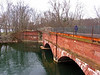 04 Seneca Creek Aqueduct downstream side