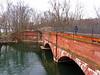 04 Seneca Creek Aqueduct downstream side
