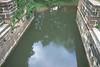 07 Broad Run Mystery Aqueduct_Remains of Broad Run Culvert