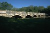 16 Monocacy  River Aqueduct before restoration