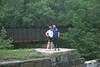 58 Town Creek Aqueduct_Doug & his daughter Sherry
