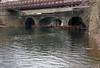 Catoctin Aqueduct stands again