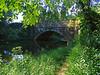 56 Town Creek Aqueduct_Mile 162 4
