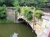 49 Sideling Hill Creek Aqueduct_Built of Limestone