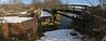 05 1  Upstream entrance to Seneca Creek Aqueduct