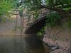 43 Tonoloway Creek Aqueduct downstream side_built of limestone