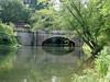 52 Fifteenmile Creek Aqueduct_Built of hard flintstone