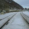 27 CSX tracks @ Weverton, MD_South Mtn