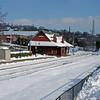 15 Brunswick MARC station_Former B&O Railroad Depot_1893