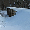 11 Remains of C&O Canal Lock 30 (Brunswick, MD)