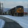 02 CSX freight train_Brunswick, MD