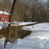 18 C&O Canal Lock 31 (Weverton)